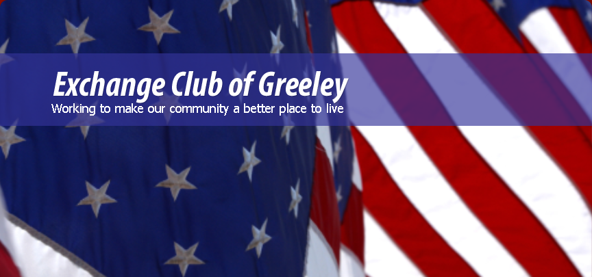 Exchange Club of Greeley